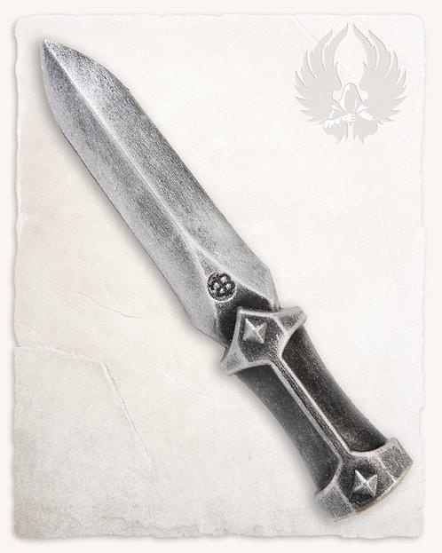Dague de Jet FERRO