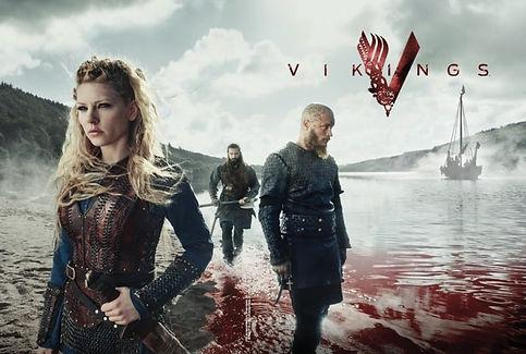 succès-série-vikings.jpg