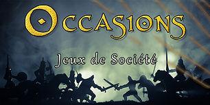Médaillon_Occasion_Jeux_de_Société.jp
