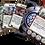 Thumbnail: STAR WARS : ASSAUT SUR L'EMPIRE - SOLDATS REBELLES