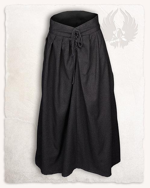 Jupe ANNA Noir