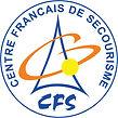 logo_cfs.jpg