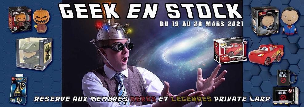 Encart GEEK en Stock.jpg