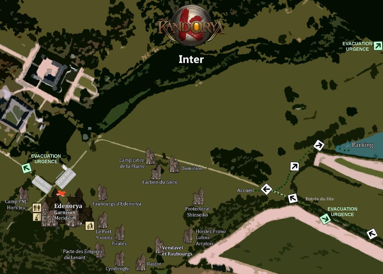 Emplacement des Camps KANDORYA Inter.jpg