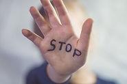 Stop Harcelement GN.jpeg