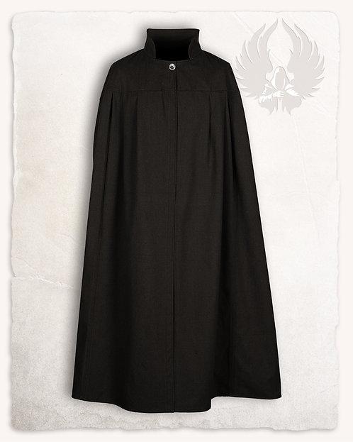 Manteau BRON Noir