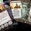 Thumbnail: STAR WARS ASSAUT SUR L'EMPIRE - BOBA FETT