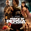Thumbnail: PRINCE of PERSIA Bouclier (L)