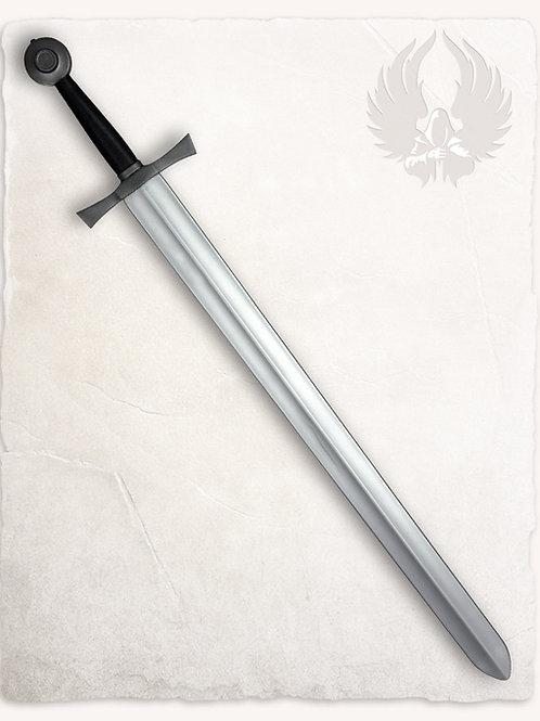 Epée NOVICE II 103 cm