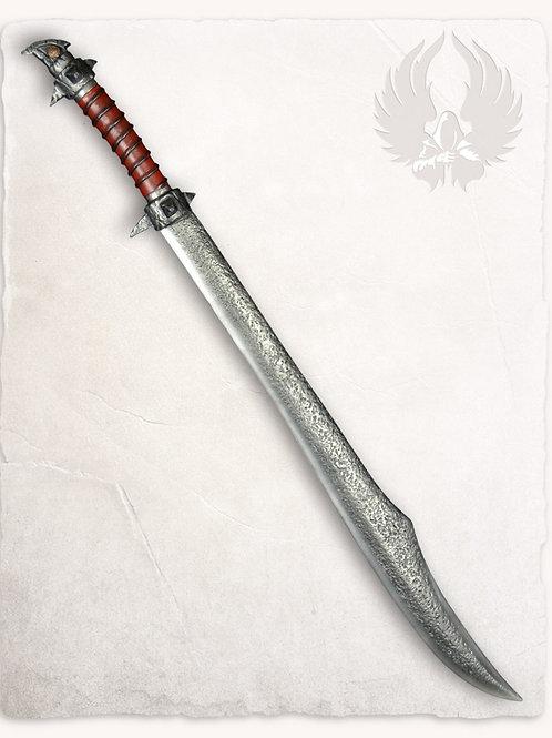 Sabre BAEN SI II 95 cm