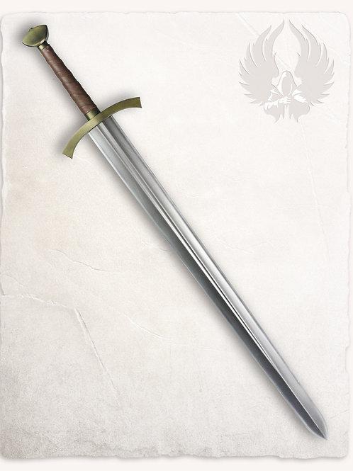 Epée ROB SHARP 103 cm