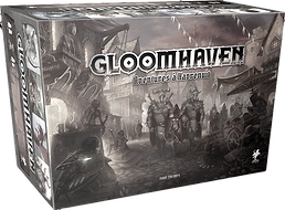 Gloomhaven_edited.png