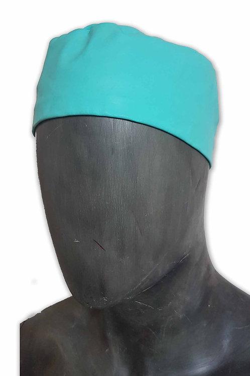 LE CINQUIEME ELEMENT Bonnet Chirurgical (L)