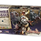 Thumbnail: ZOMBICIDE : ZOMBIE BOSSES ABOMINATION PACK