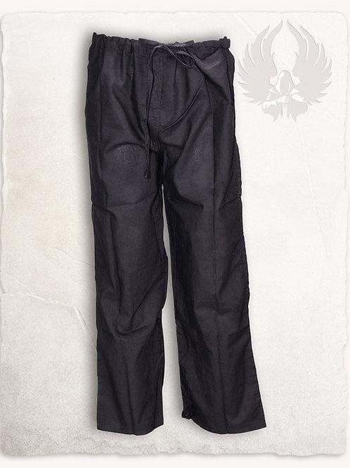 Pantalon PHILIPP Noir