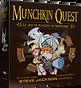 Munchkin quest.png