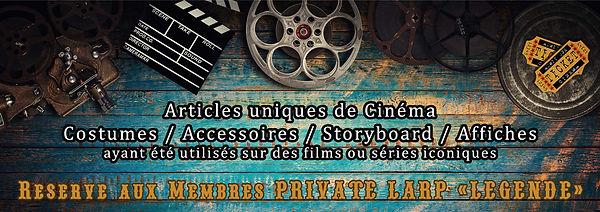 Encart_Cinéma_pour_GN.jpg