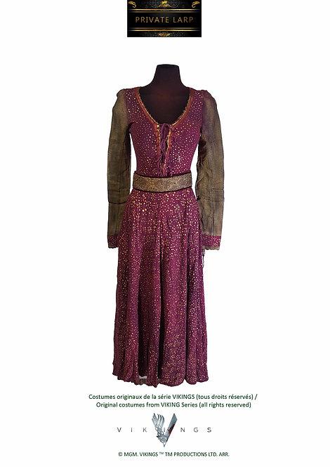 Robe FREYDIS