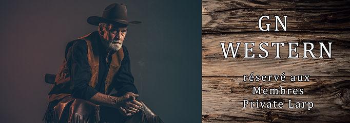 Encart GN Western.jpg