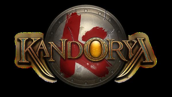 logo sans fond_300dpi.png