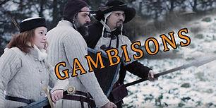 Gambison_Médaillon.jpg