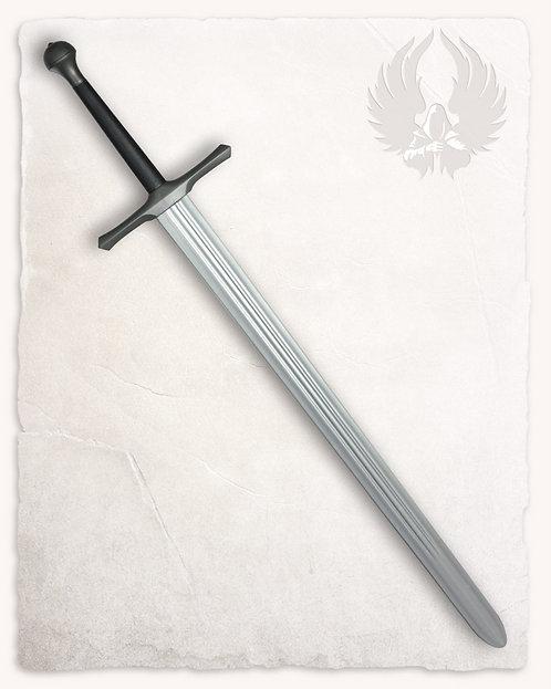 Epée Bâtarde BELLATOR II 125cm