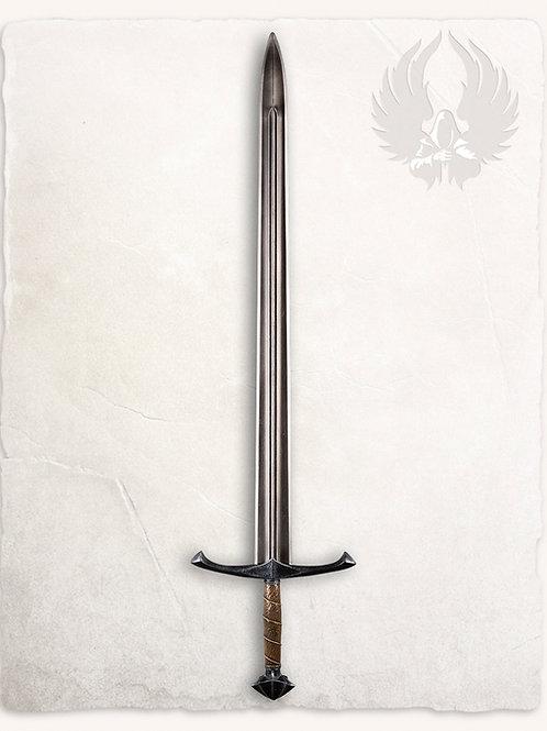 Epée FORNAC 102 cm