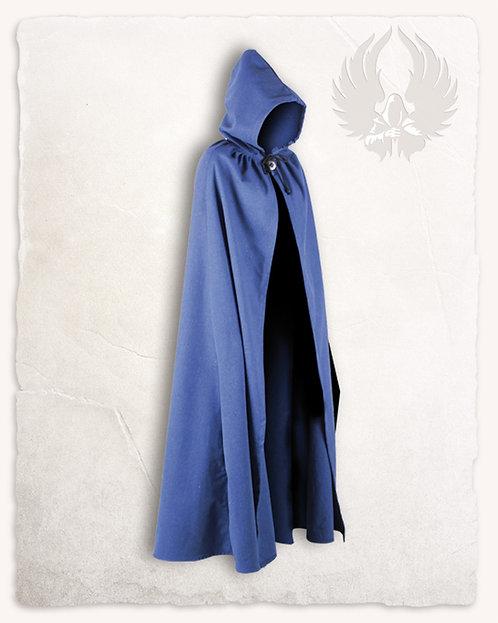 Cape AARON Bleu