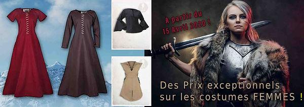 Encart Costumes Femmes GN.jpg