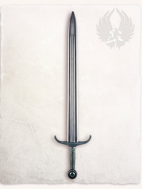Epée Courte GUDMOND 83 cm
