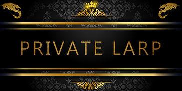 Carte VIP Private Larp.jpg