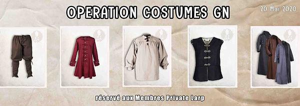 Encart_Opérations_Costumes_2.jpg