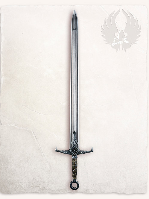 Epée EINSENHANS 103.5 cm