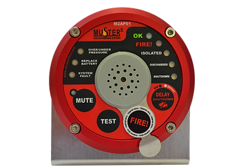 M2AP01 - Electronic.png