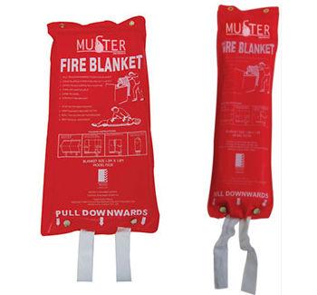 fire-blankets.jpg