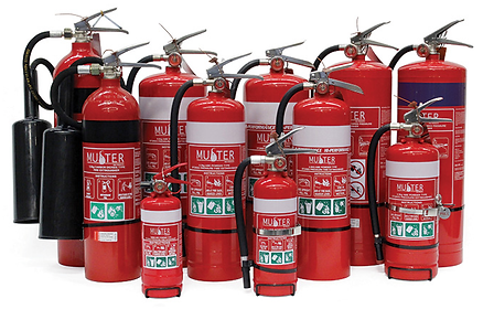 extinguishers.png
