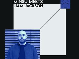 MINSU meets... Liam Jackson 018