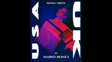 MINSU Meets... Mario Ronci 024
