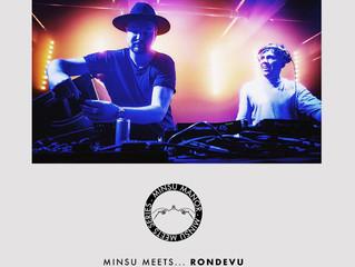 MINSU meets... Rondevu_ 004