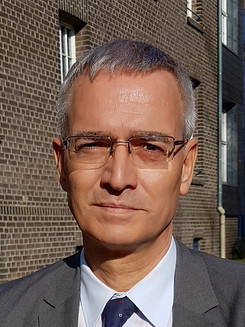 Peter Heistermann