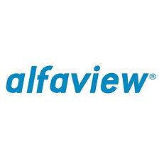 alfaview-logo_300dpi.jpg