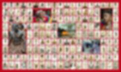 2019.01.31 FYW RED.jpg