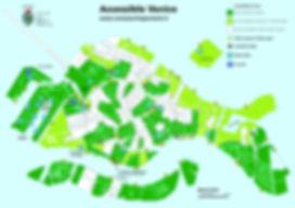 Accessible Venice MAP-BLACK.jpg