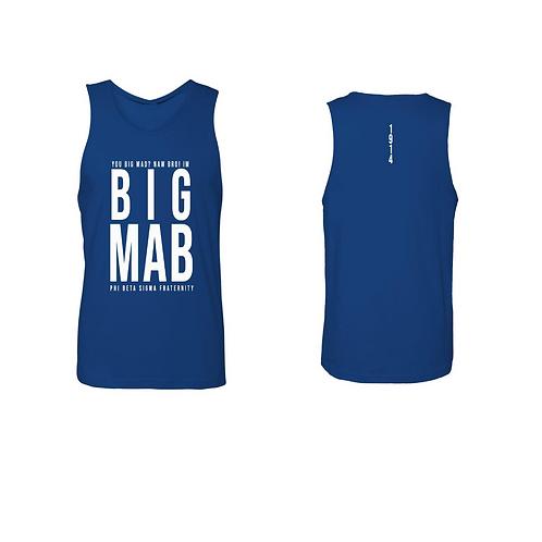 Big Mab - TankTop