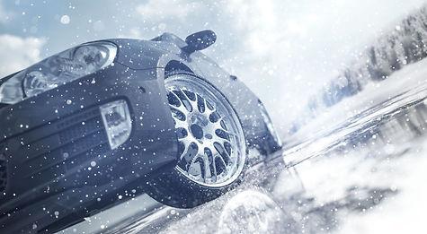 Auto Winter.jpg