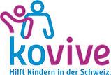 Kovive_Logo_pan_c.jpg