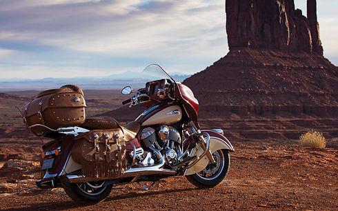 indian-roadmaster-classic-2018-4k-americ