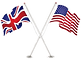 png-transparent-flag-of-the-united-states-flag-of-the-united-kingdom-united-states-templat