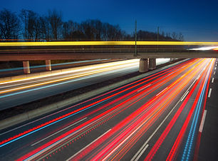 Autobahn Nachts.jpg
