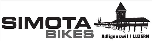 Simota-Bikes.png